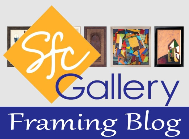 SFCgallery_Framing_Blog-min