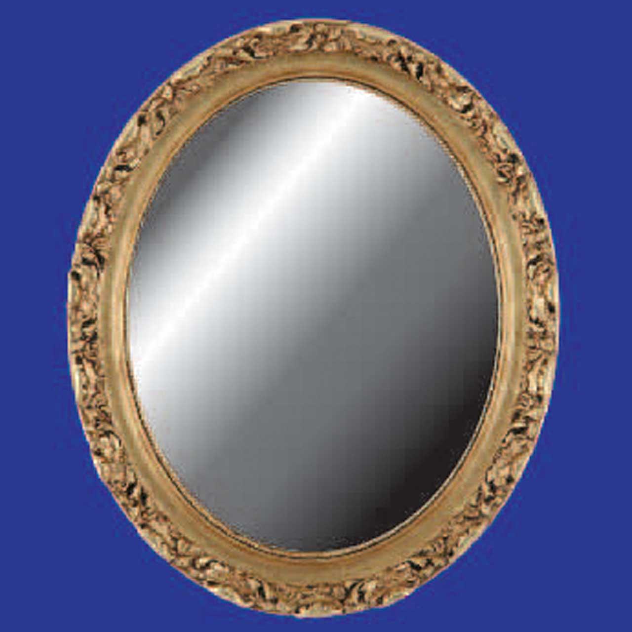 oval-frame-02