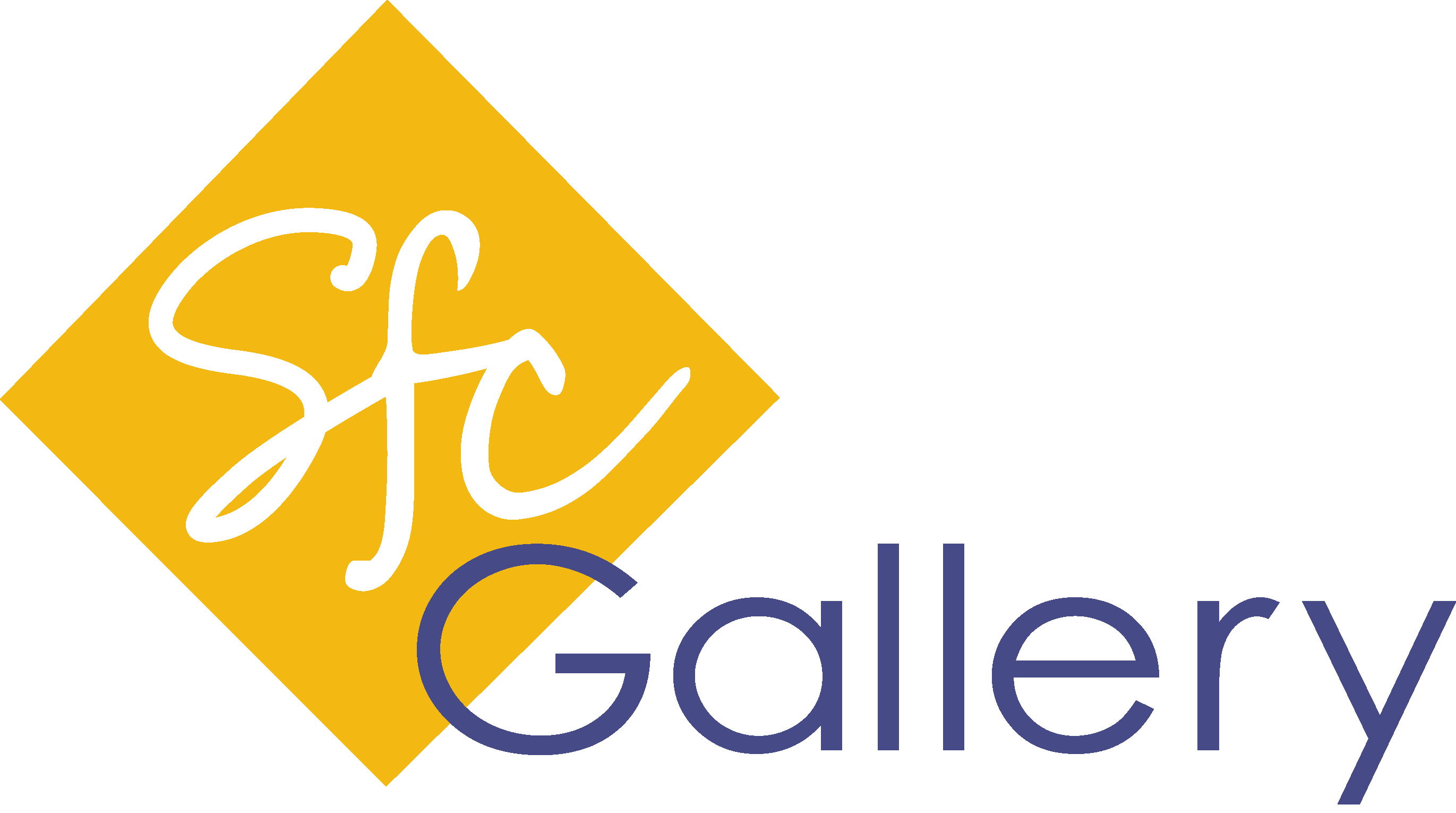 Sfc_Gallery_logo_original_editable