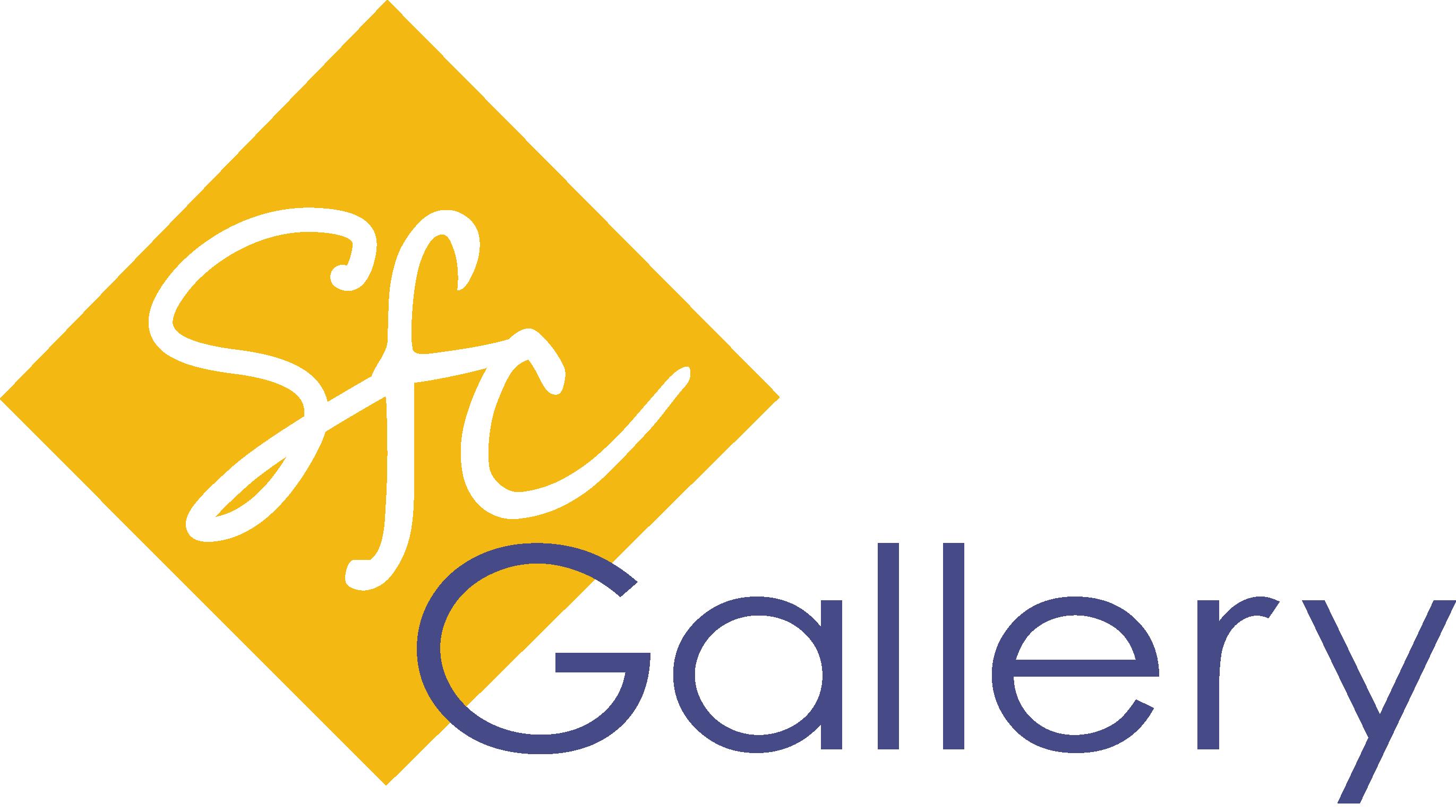 Sfc_Gallery_logo_original_editable